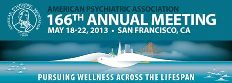 APA 166th AGM May 2013