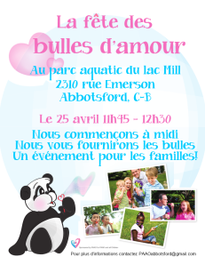Bubble2_Flyer_B_french_La_fete_small1