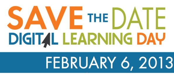 Digital Learning Day 722X320