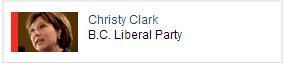 lib-clark-285X66