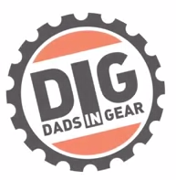 Dads in Gear