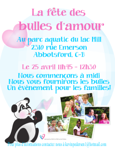Bubble6_Flyer_B_french_La_fete