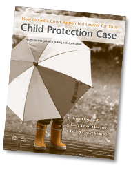 How-to-Get-A-Court-Appointed-Lawyer-for-Your-Child-Protection-Case-452-lss